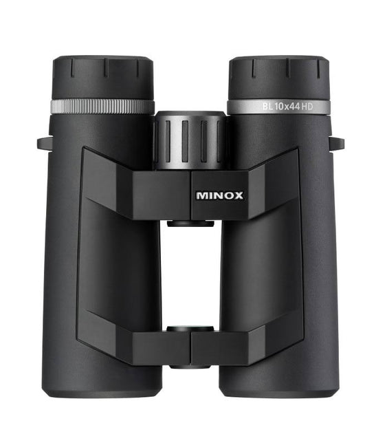 Minox BL HD 10x44 Binoculars, www.clunycountrystore.co.uk