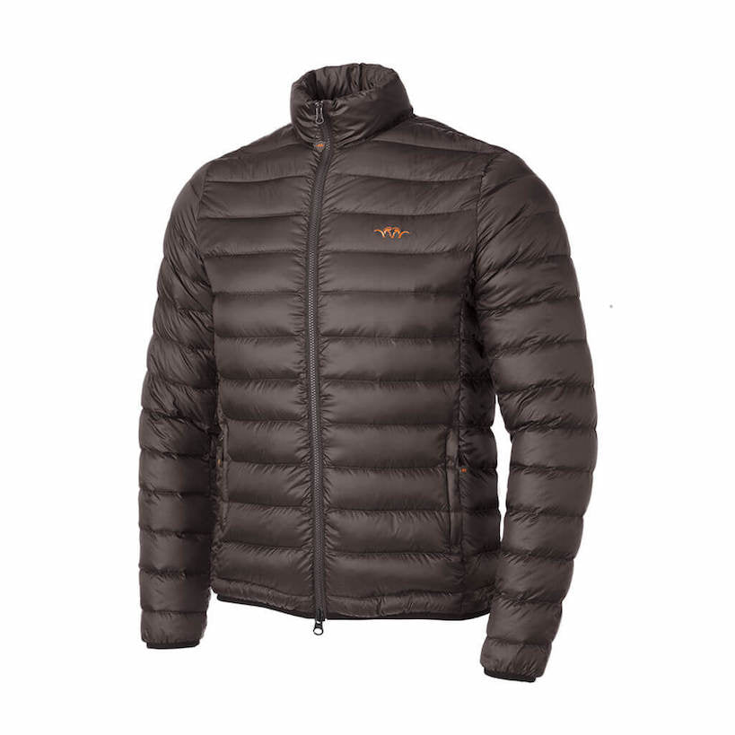 Blaser Men's Modular Down Jacket