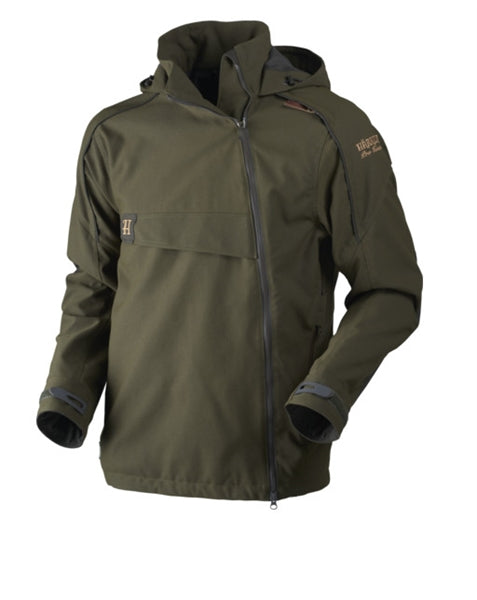 Harkila Pro Hunter Move Jacket, www.clunycountrystore.co.uk, Jacket, Harkila
