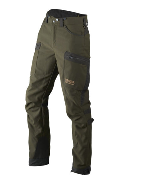 Harkila Pro Hunter Move trousers, www.clunycountrystore.co.uk,