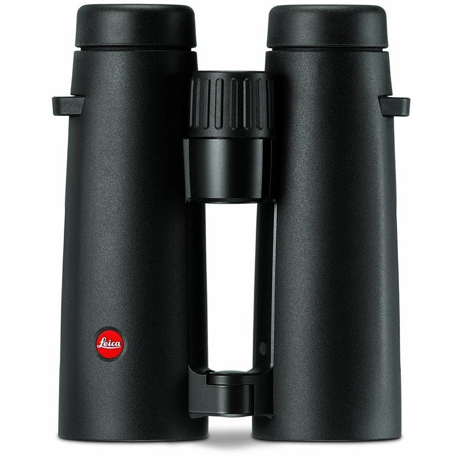 Leica Noctivid 8x42 Binoculars, www.clunycountrystore.co.uk