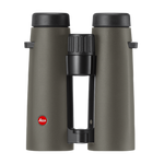 Leica Noctivid 10x42 Binoculars (Green Edition), www.clunycountrystore.co.uk,