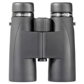 Opticron Adventurer 8x42 Binoculars, www.clunycountrystore.co.uk