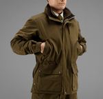 Harkila Retrieve jacket, www.clunycountrystore.co.uk,