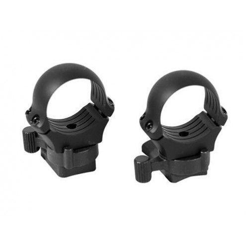 Mauser Hexalock Mounts - www.clunycountrystore.co.uk