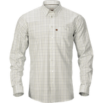Harkila Retrieve Shirt, www.clunycountrystore.co.uk,