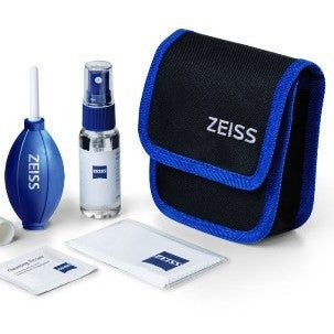 Zeiss Premium Lens Cleaning Kit, www.clunycountrystore.co.uk