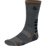 Seeland Hawker Stalking Socks, www.clunycountrystore.co.uk,