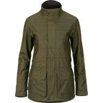 Harkila Stornoway Shooting Ladies Jacket