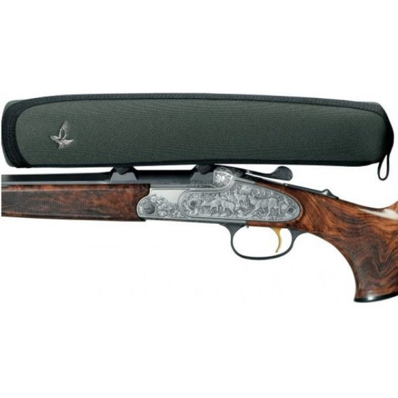 Swarovski Rifle Scope Guard, www.clunycountrystore.co.uk