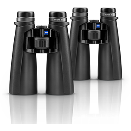 Zeiss Victory HT 10 x 54 Binoculars - www.clunycountrystore.co.uk