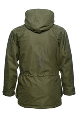Seeland Woodcock II Jacket, www.clunycountrystore.co.uk,