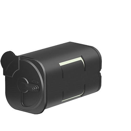 Yukon DNV Single Battery Pack