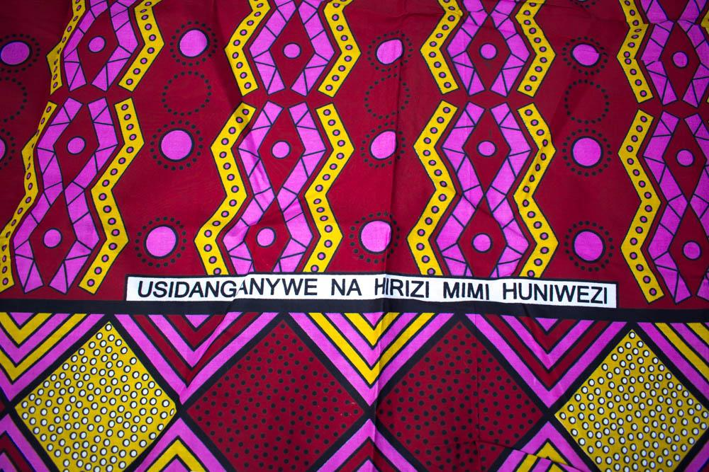 Image result for traditional kenyan fabric
