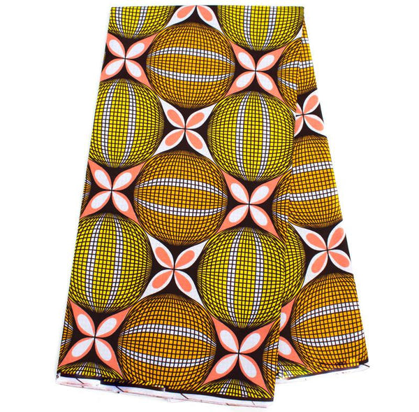 Tess World Designs - Traditional African Fabric for Any Need– Tess