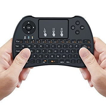 H9 Remote Mouse Keyboard For Android TV Box Ireland