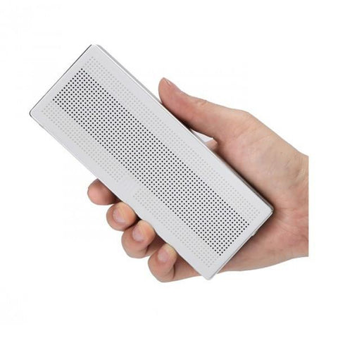 MI Bluetooth Speaker 1200mah 10 Hour Battery Life