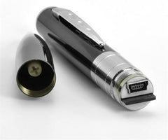 Mini Spy Camera Pen HD with 32gb micro SD card - Get That Gadget