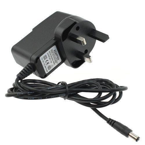 MXQ power supply plug - Get That Gadget