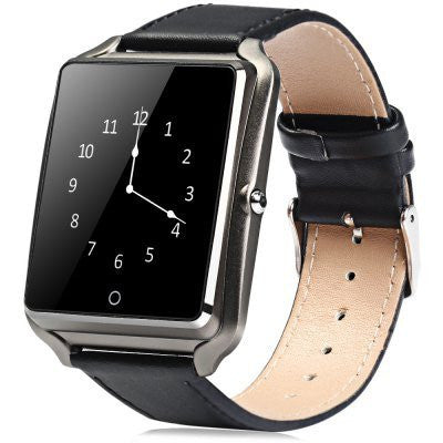 Buy Smart Watch Ireland - The Uwatch. Bluetooth Smart Watch