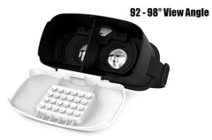 Virtual Reality Headset GT