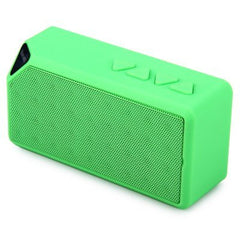 Buy Wireless Mini Bluetooth Speaker Ireland