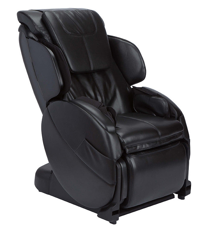 "The ""Bali"" Premium Full Body Stretch and Massage Chair"