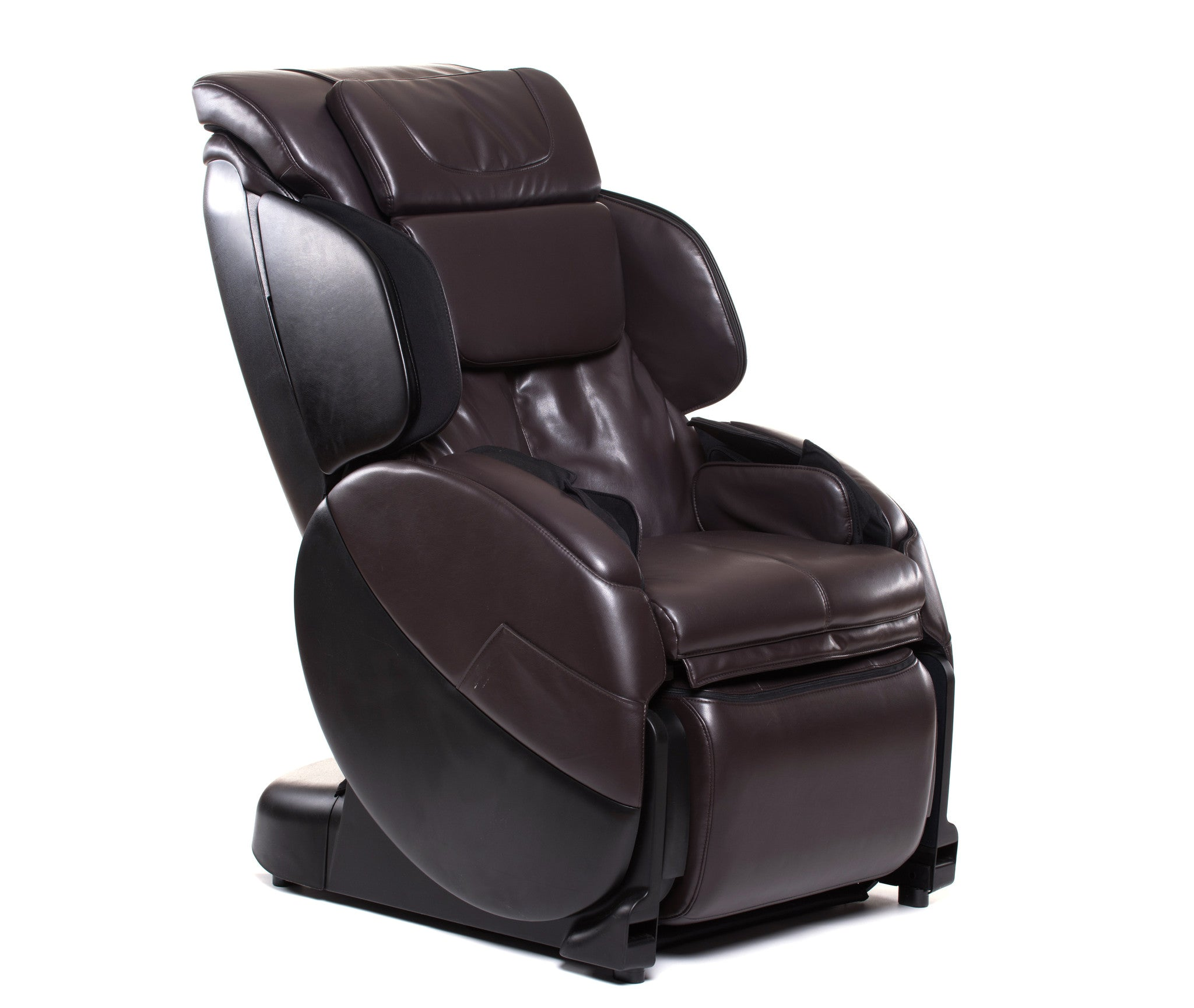 "Buy The ""Bali"" Premium Full Body Stretch and Massage Chair"