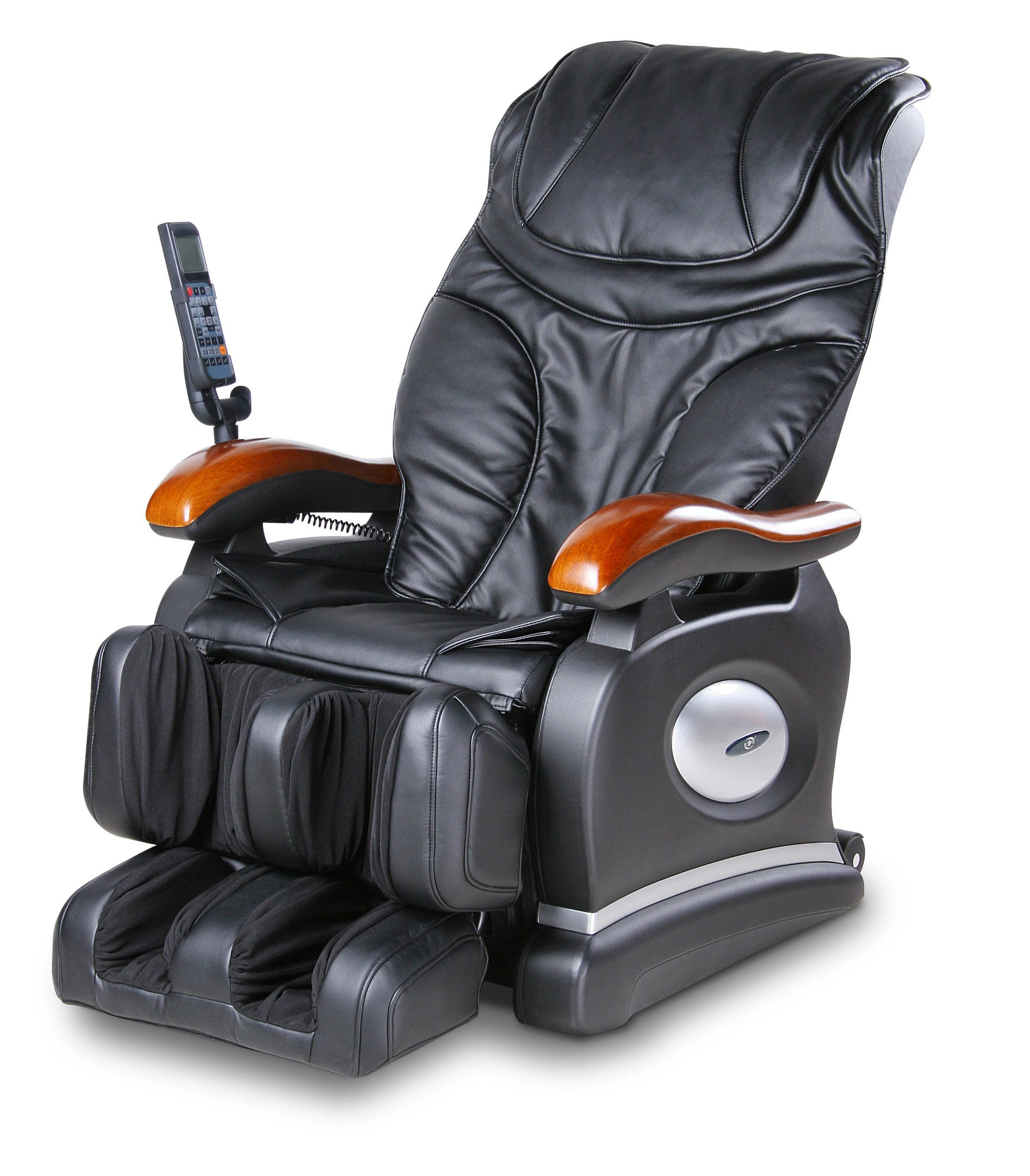 Buy i fort IC1118 Massage Chair line Massage Chair Gallery