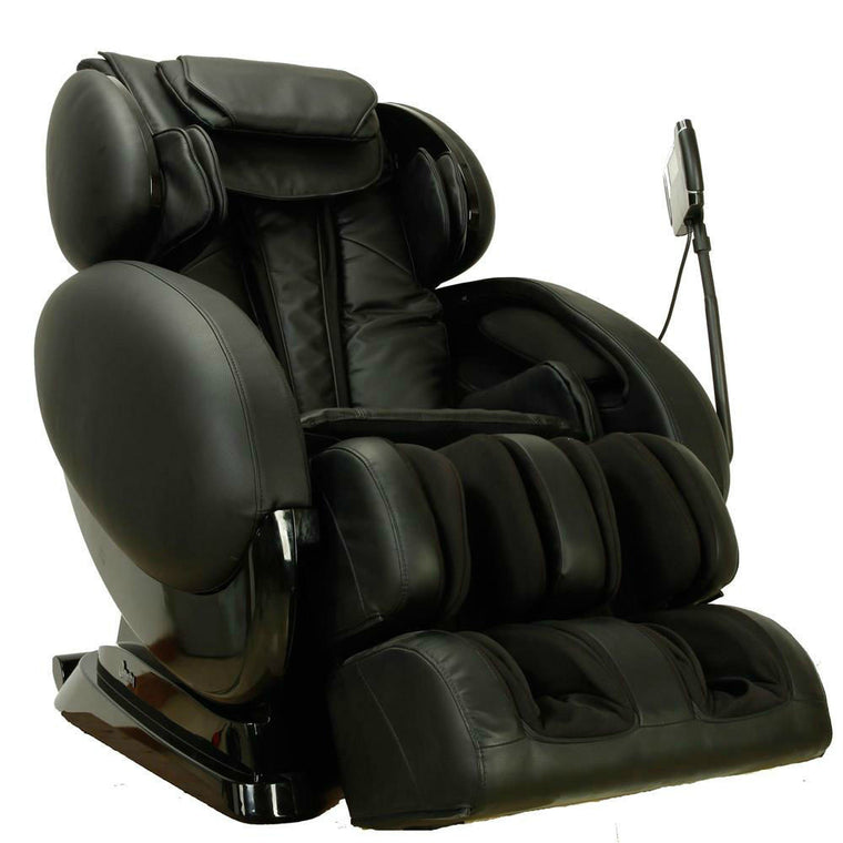 Infinity IT-8500 Massage Chair black