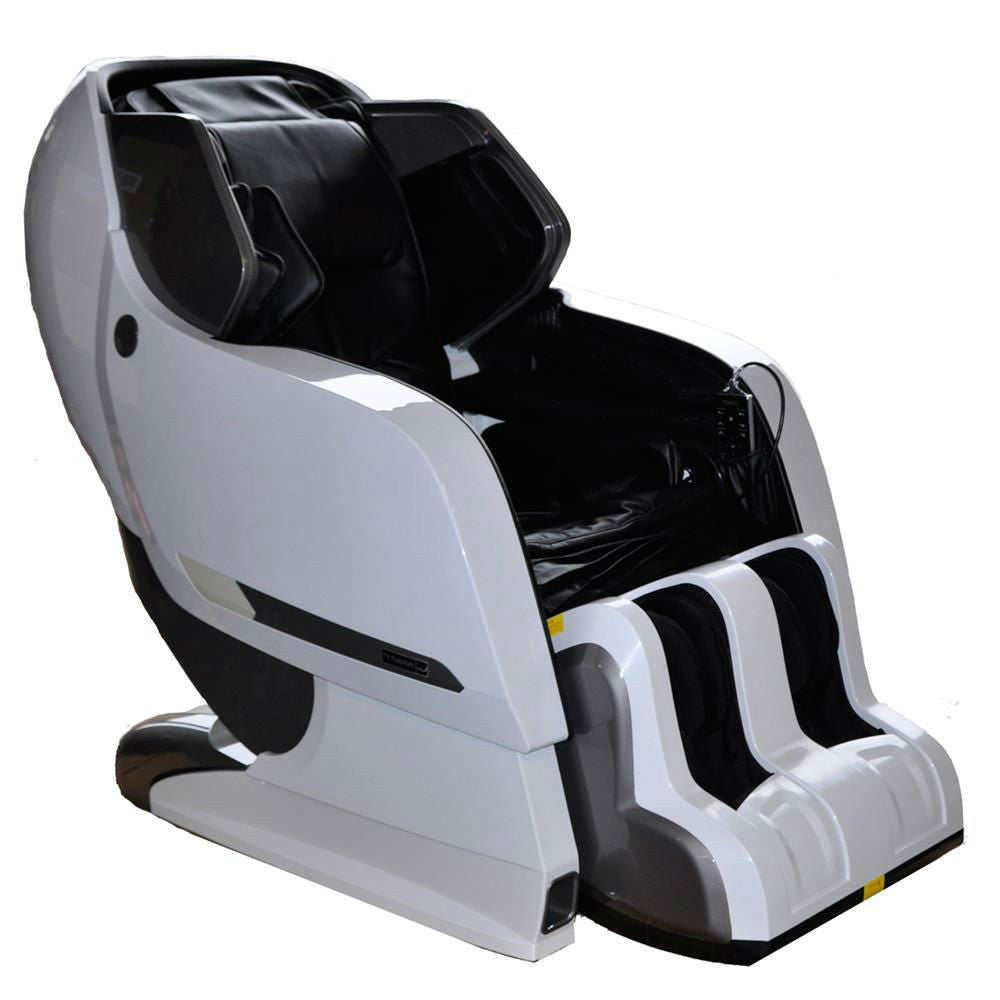 massage it l chairs products infinity chair black infinitytm
