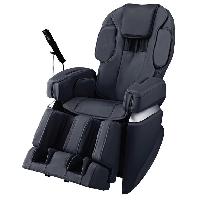 Osaki JP Premium 4.0 Japan Massage Chair JAPAN 4.0-Black