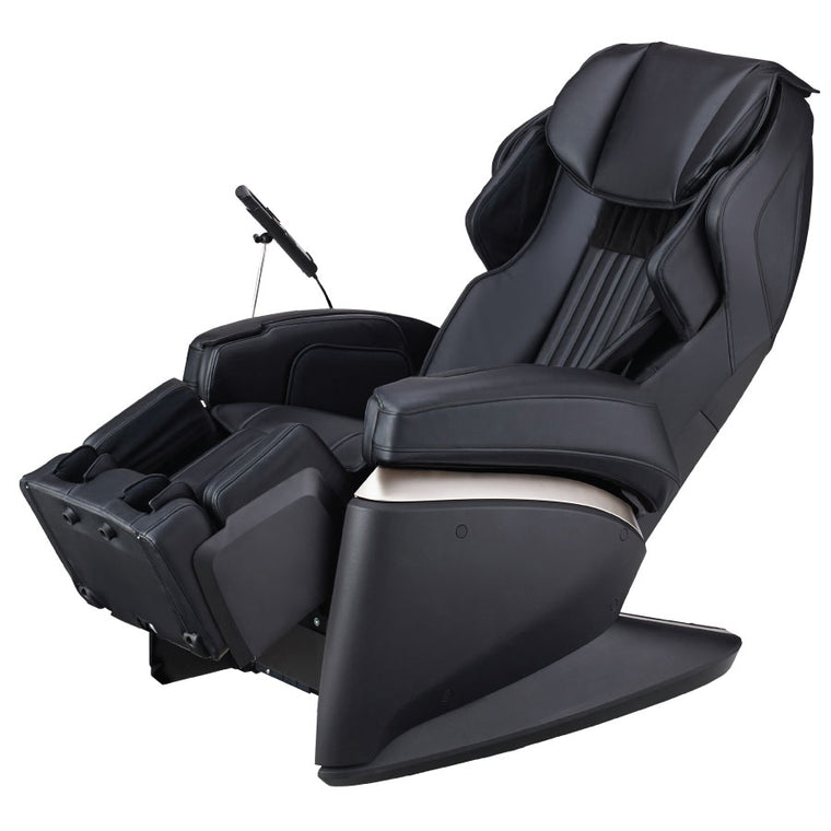 Osaki Pro Premium 4S Massage Chair JAPAN 4S-Black
