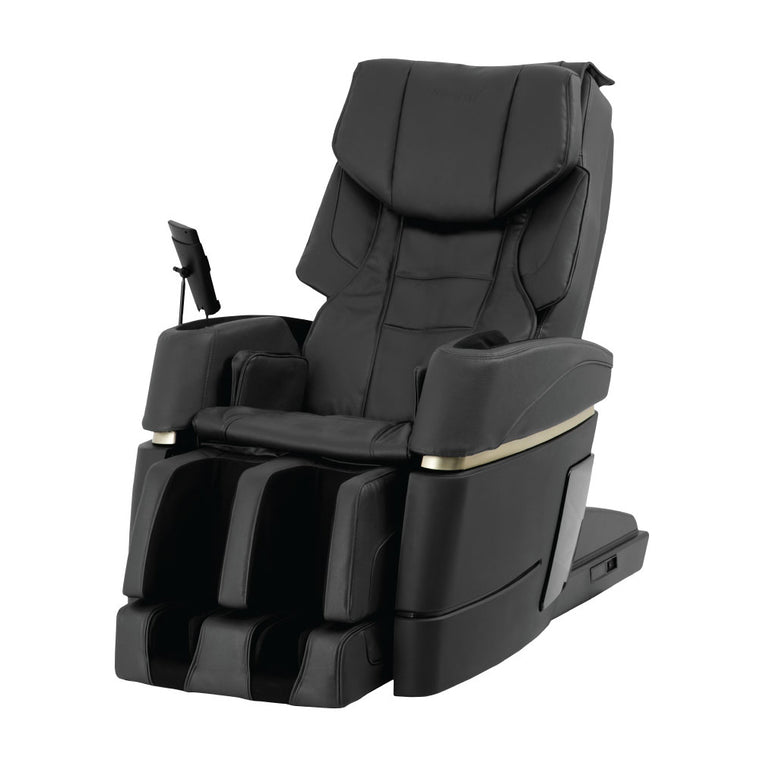 Kiwami 4D-970 Japan Massage Chair Kiwami 4D-970-Black