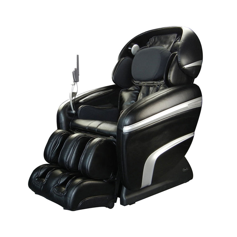 Osaki OS-7200CR Massage Chair OS-7200CR-Black