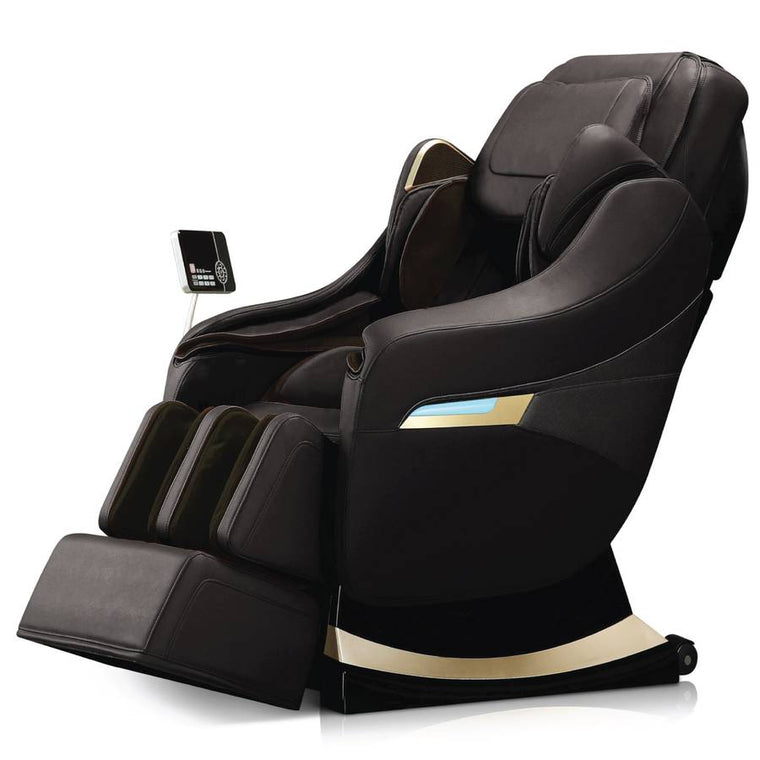 Titan Pro-Executive Massage Chair Pro-Executive-Black