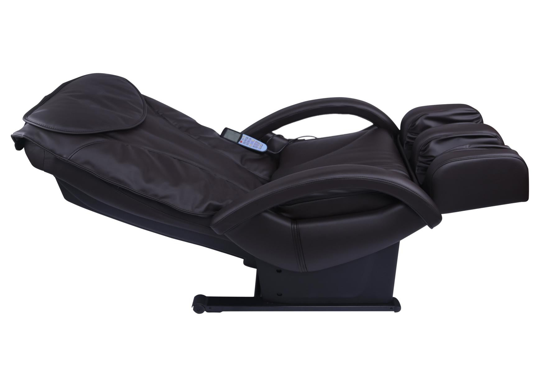 Buy i fort IC1111 Massage Chair line Massage Chair Gallery