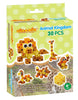 16 - Bundle Pack - Animal Kingdom & Feather Friends - 30 piece sets