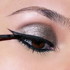 eye makeup creations