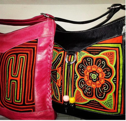 molaleather handbags