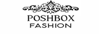 Posh Box Clothing