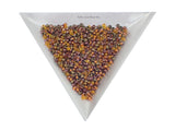 Seed Bead Mixes in a Tube (*)