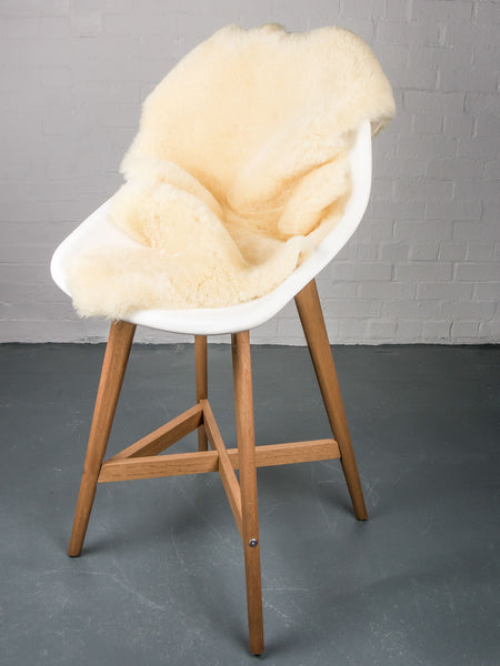 Medical/Baby Sheepskins