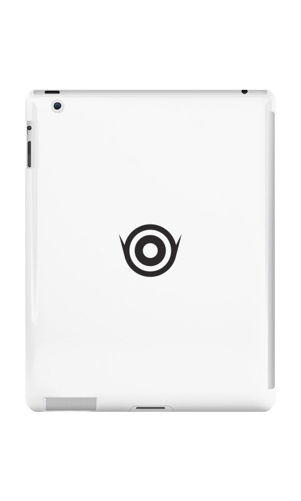 iPad Retina 3/2 Snap case