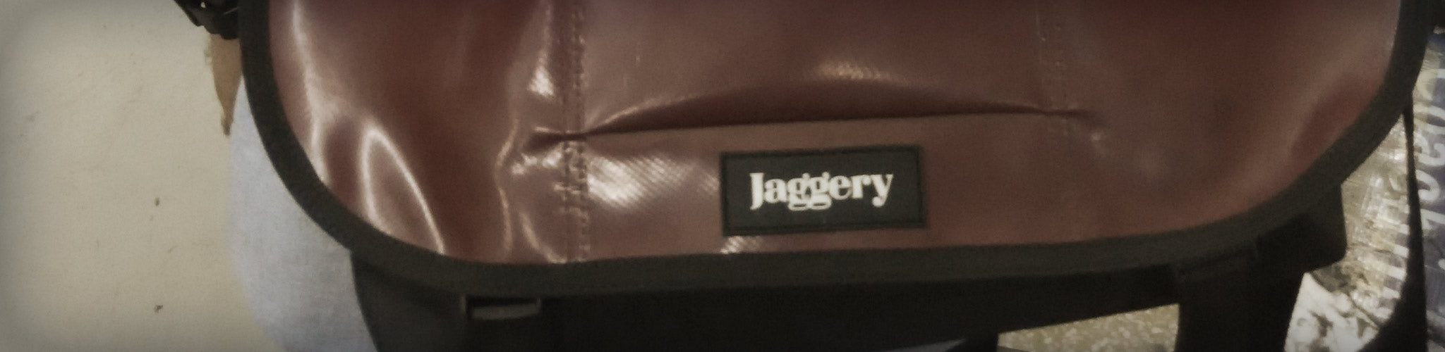 Jaggery Bags - Team
