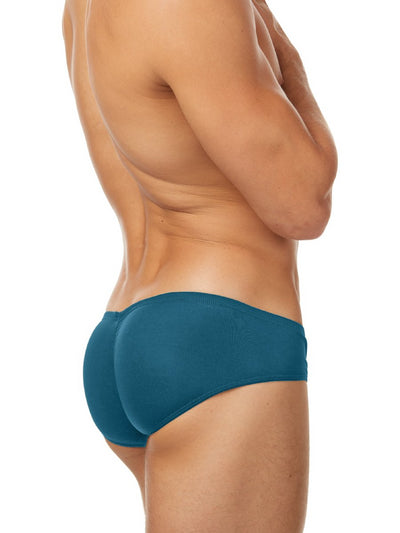 Amazing Bamboo Pouch Brief