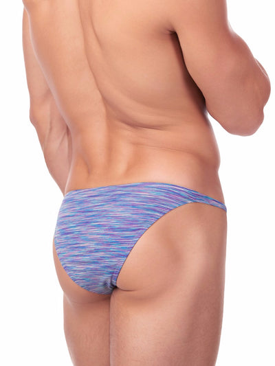 Men's String Bikini Briefs