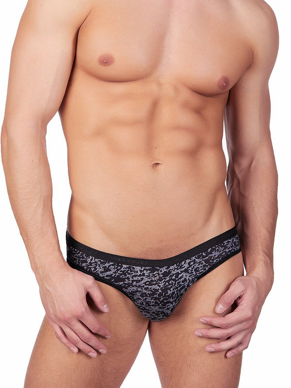 Men's Comfy Briefs