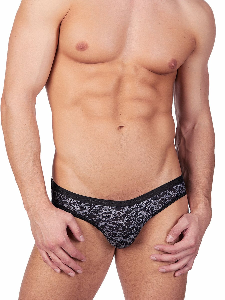 The Snug Brief