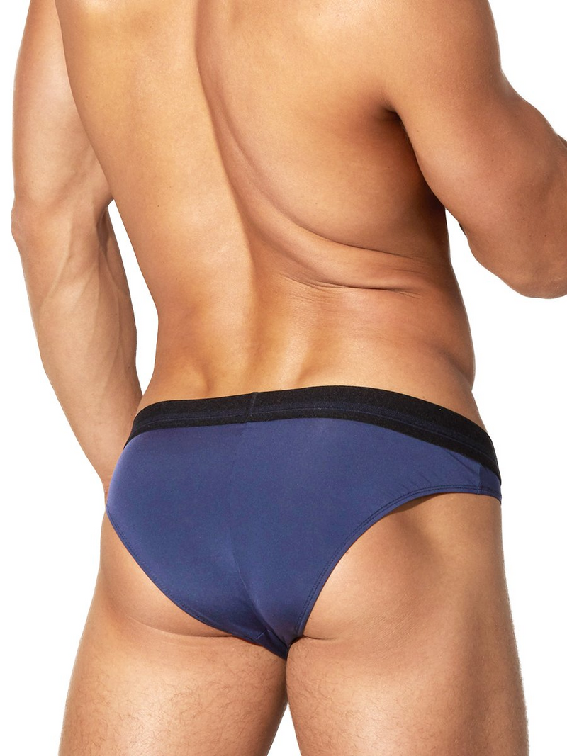 Sleek Euro Brief 2-Pack